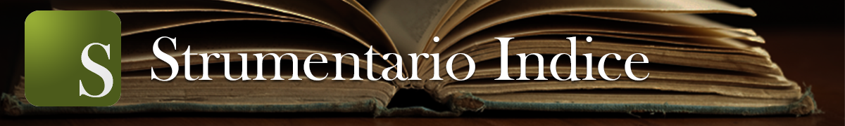 strumentario-dirittoitalia-banner