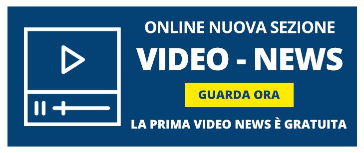 VIDEONEWS dirittoitalia